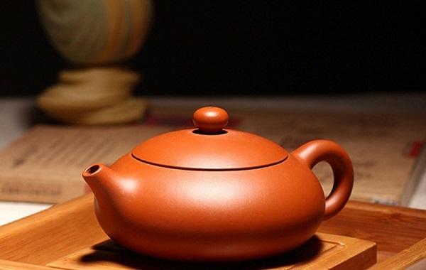 Detox tea recipes.