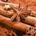 Cinnamon will help to heal cancer.