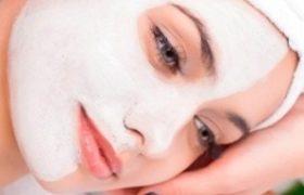Best acne treatment.
